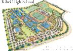 Kihei High School