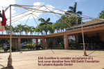 Lahaina Aquatic Center