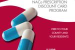 NACo drug program
