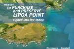 Lipoa Point