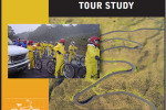 Bicycle Tour Study