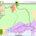 Lanai Community Plan Map1