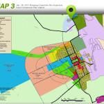 Lanai Community Plan Map3
