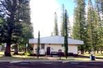 Lanai Community Center