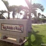 Hale Makana O Waiale