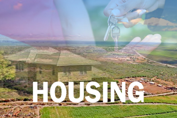 'Housing' from the web at 'http://mauicounty.us/wp-content/uploads/2015/07/Housing-622x415.jpg'