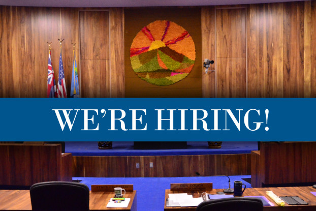 'Jobs Hiring' from the web at 'http://mauicounty.us/wp-content/uploads/2015/08/hiring-622x415.jpg'