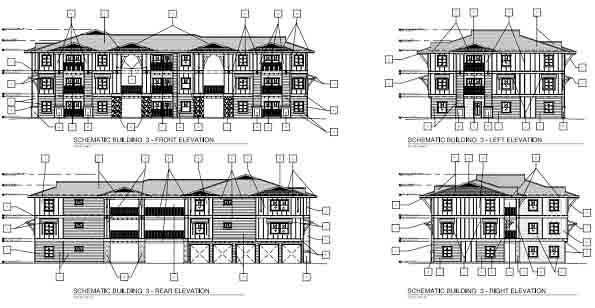 Kenolio apartments