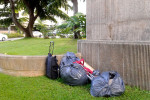 homeless in Wailuku