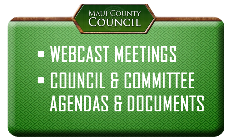 'W3Schools' from the web at 'http://mauicounty.us/wp-content/uploads/2016/01/Webcast-meetings.png'