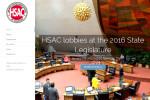 HSAC Website