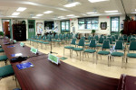 Lanai Senior Center