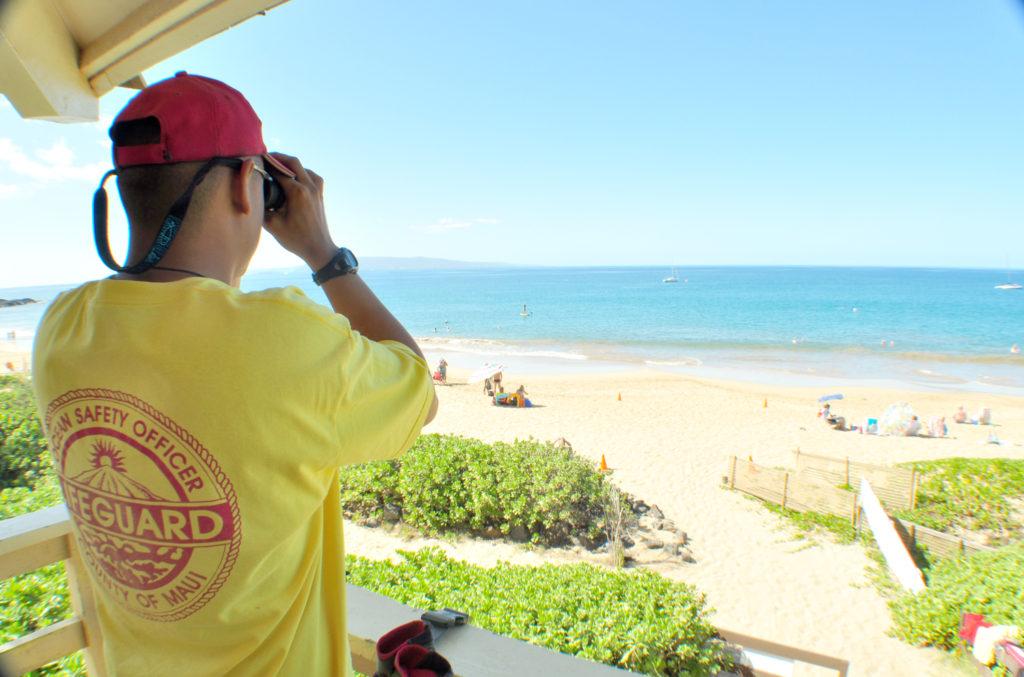 DSC_3090_ocean safety
