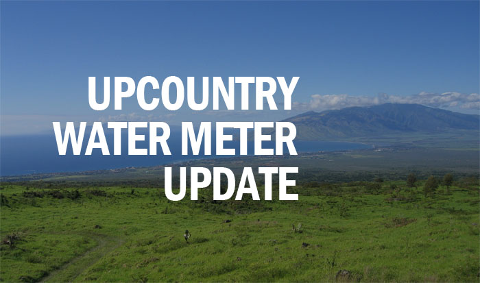 upcoutry-water-meter